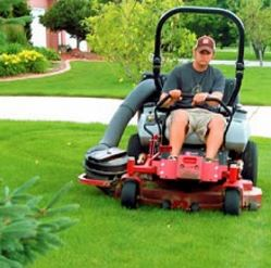 lawn_mowing