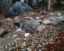 waterfeature_stream_waterfall_20141023