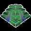 aztec-pyramid-128x128